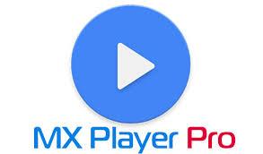 تحميل برنامج ام اكس بلاير mx player 2019 للكمبيوتر والموبيل