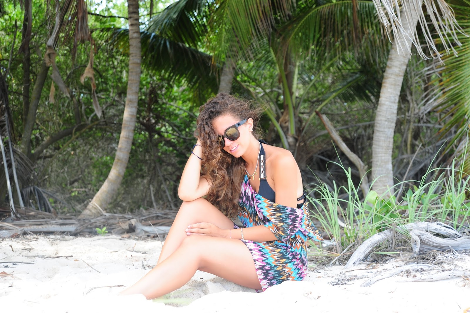 cuba travel diary, 20 days long trip in cuba, cuba travel, traveling in cuba, cuba, cienfuegos, remedios, camaguey, trinidad, santiago, havana, vinales, paradise beach, valentina rago, travel blogger, valentina rago fashion blogger, fashion need, travel blogger advice cuba, travels, where to go in cuba