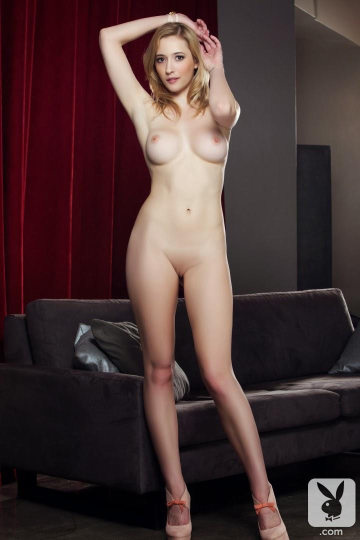 Emily Rose Naked 119