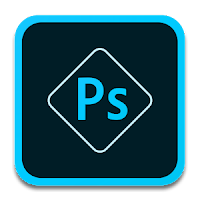 Adobe-Photoshop-Express-Premium-v2.6.3-APK-Icon-www.paidfullpro.in.apk