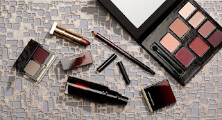 Discount on Kevyn Aucoin