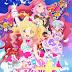 AIKATSU STARS! SS2 [CẬP NHẬT TẬP 12+13]