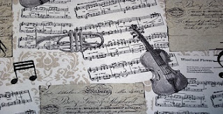 Έναρξη του Εργαστηρίου Μουσικής Εκπαίδευσης