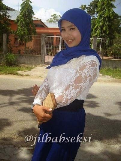 Image Result For Nheyla Putri Salah Satu Hot Girl Di Majalah Male
