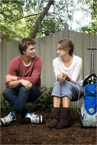 What cancer did augustus waters die from myideasbedroom com