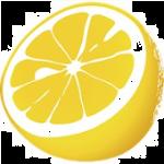 JuiceSSH - SSH Client