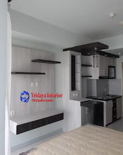 kitchen set-apartemen-Ayodhya