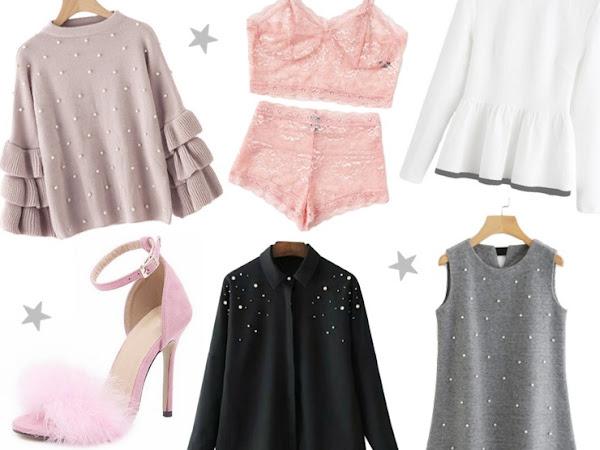 De leukste kledingitems van Aliexpress