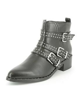 http://www.kiabi.com/boots-a-brides-cloutees-esprit-western-femme-noir_P524195C524196
