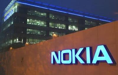 Nokia Android Z2 Plus Muncul di Geekbench Dengan Spesifikasi RAM 4GB