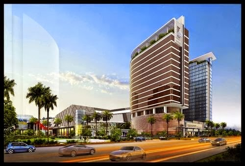 daftar hotel bintang 4 di bandung rh hotelmurah bandung blogspot com Hotel Bintang 5 daftar harga hotel bintang 4 di bandung
