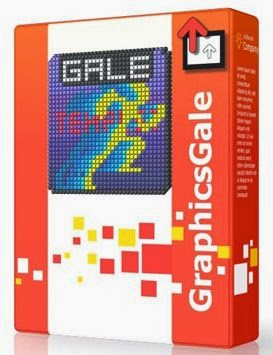 Resultado de imagen para GraphicsGale
