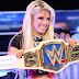 Nova SmackDown Women's Champion é coroada