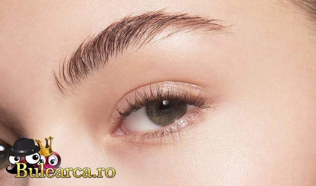 Sprancenele, sub lupa - Specialistii Brow Bar & More iti dezvaluie secretele sprancenelor couture, sprancele care nu se demodeaza niciodata.