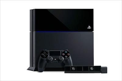Sony rilis ps4 pro edisi terbatas, berapa harganya nih? Harga Resmi Ps4 2021