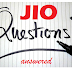 Jio Monsoon Offer : All Questions Answered
