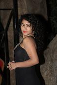 Deepu Naidu new sizzling photos-thumbnail-12