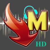 تحميل برنامج تيوب ميت برابط مباشر 2017 - Download Mitt Tube program for Mobile