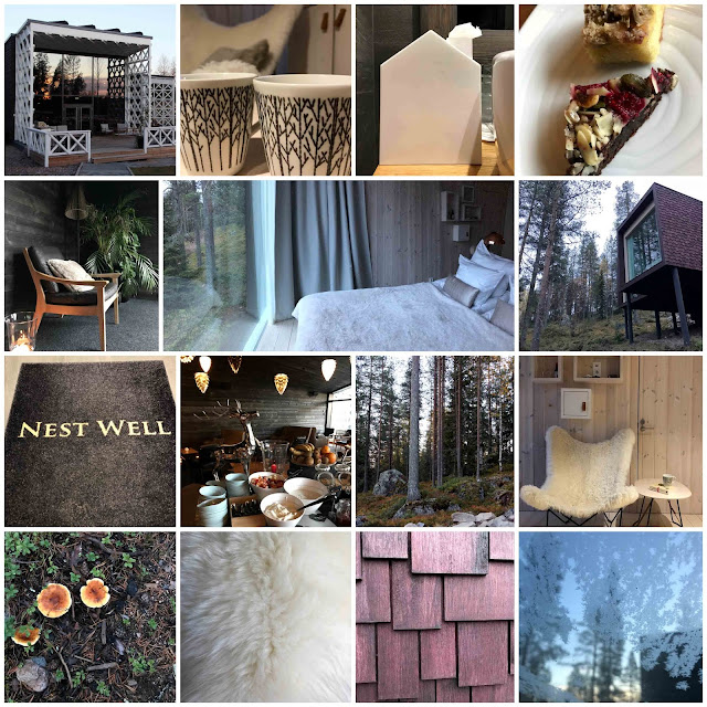 style, design, winter, summer