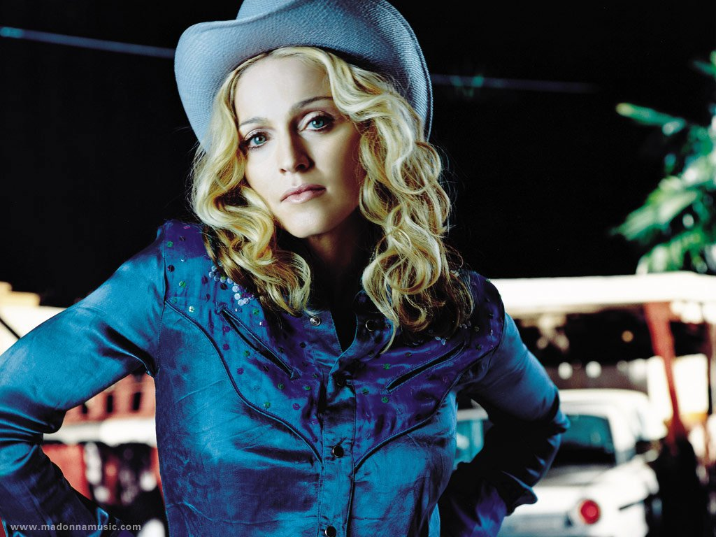 Free cool wallpapers madonna wallpaper hd - Madonna hd images ...