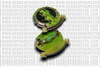 | PIN KUNI | HARGA PIN DI KEDAI DIGITAL | HARGA PIN DAN GANTUNGAN KUNCI | HARGA PIN DEWAN AMBALAN | HARGA PIN DASI | HARGA PIN DPRD | HARGA PIN EMBLEM
