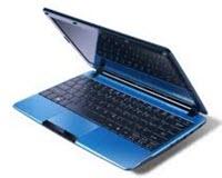 Daftar Harga Laptop & Notebook Acer Termurah Terbaru 2019 26