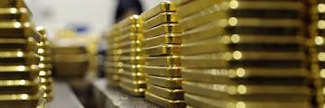 Nih Dia Cara Mudah dan Murah Investasi Emas di 2018