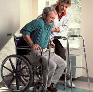 Cara Cepat dan Tepat Penyembuhan Penyakit Stroke