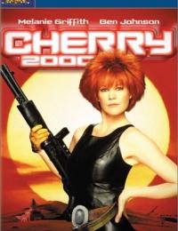 Cherry 2000 | Bmovies