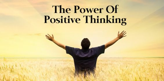 How to Stay Positive and Happy: 10 Positive Thinking