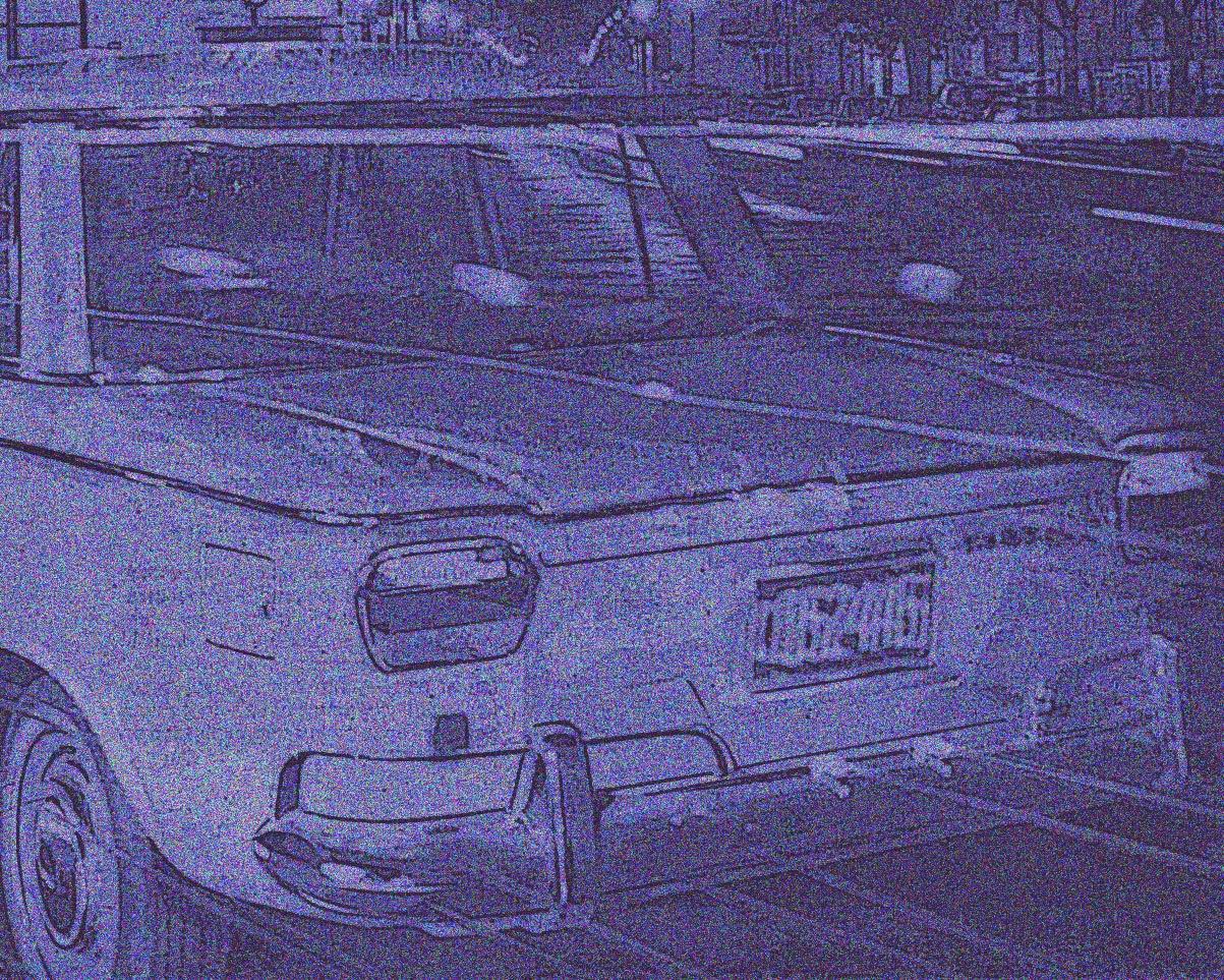 Archivo De Autos Sumario Diciembre 2014 Light Sensorldr Ofalightsensorcircuitwhenthelight Symbol3sir El Accidente Que No Fue