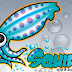 How to install squid proxy on centos