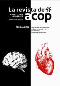 http://compolitica.com/wp-content/uploads/Nu%CC%81m.4_Eta.2_La_revista_de_ACOP_Abril2016D.pdf