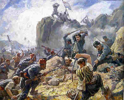 България чества 138 години от Деня на Освобождението