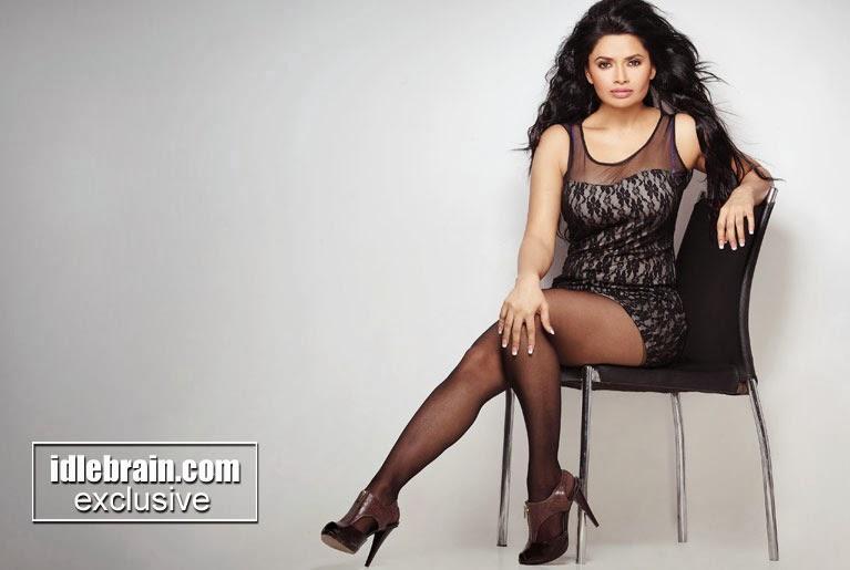 Khushi Gadhvi Telugu Movie Actress hot | porn free videos