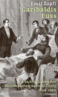 Garibaldi Fuss Emil Zopfi Samuel Zopfy