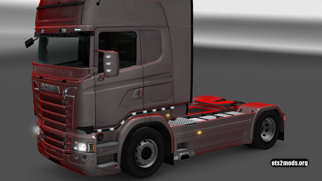 GTM Cab Sidebars for RJL v 2.0