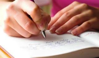 Surat lamaran kerja untuk lulusan SMA/ SMK dan Sarjana