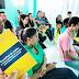 Novos membros do Conselho Municipal de Saúde em Alhandra são empossados