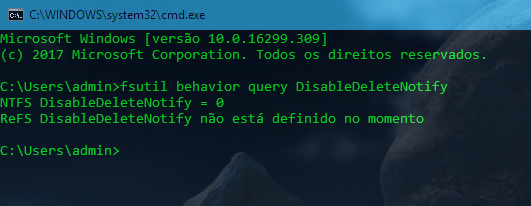 windows10-ssd-trim-ativado