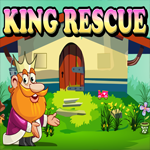 Games4King King Rescue Wa…