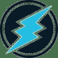 ETN coin logo