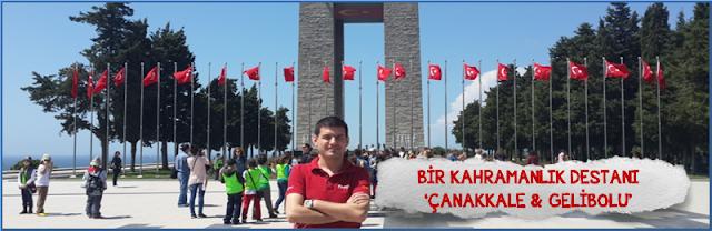 Gezenti-Caner-Canakkale-Gezi-Yazisi