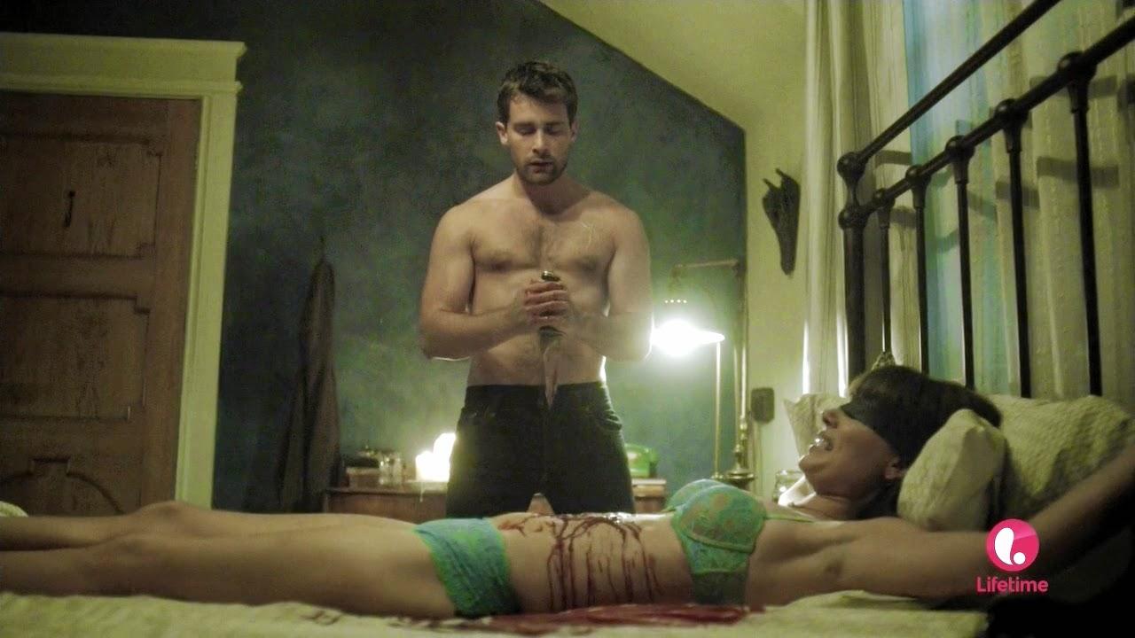 Nude black sexy teachers
