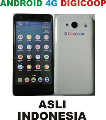 hp android terbaru, hp android murah, harga hp android murah,harga hp android, hp murah, hp termurah, harga hp android terbaru, harga android murah, daftar harga hp android, android murah