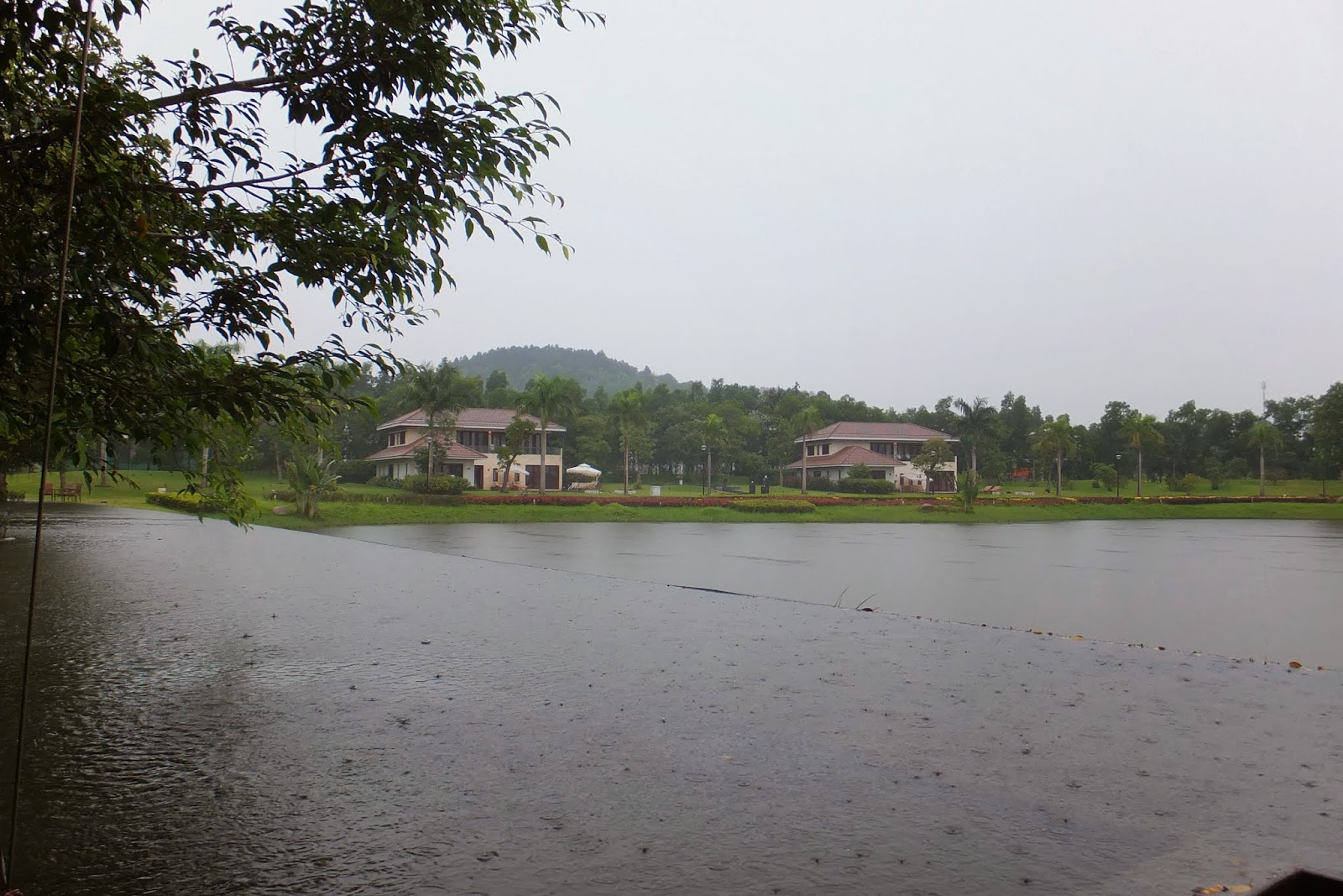 flamingo-dai-lai-resort ダイライリゾート宿泊施設