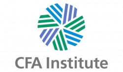 List Of CFA Study Centres In Nigeria