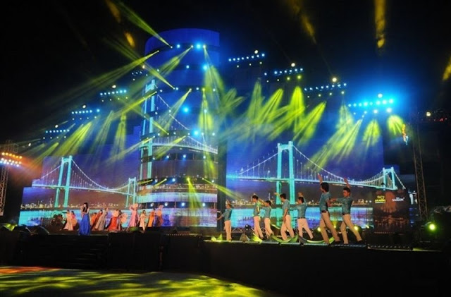 Hội An to host Light Festival for Lunar New Year celebration 2