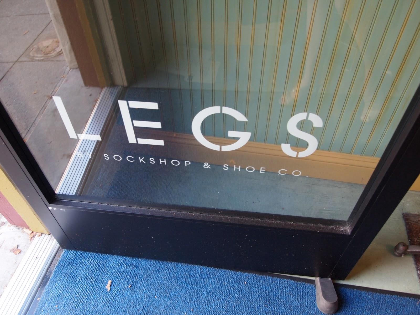 Hunter Shoe Store Springwood Nsw