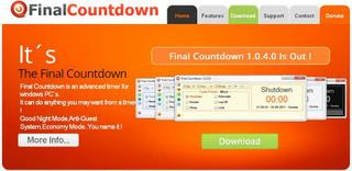 http://www.final-countdown.net/index.php